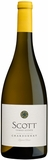 Scott Family Chardonnay 750ML