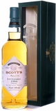 Scott's Selection Littlemill 1984 20 Year Old Single Malt Scotch
