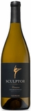 Sculptor Chardonnay Carneros 750ML (case of 12)