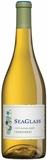 Seaglass Chardonnay 750ML