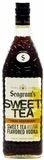 Seagrams Sweet Tea Flavored Vodka 1L