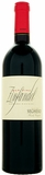 Seghesio Old Vine Zinfandel 750ML
