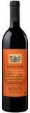 Seghesio Sangiovese 750ML