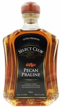 Select Club Pecan Praline Liqueur
