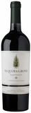 Sequoia Grove Napa Valley Cabernet Sauvignon 1.5L 2013