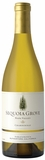 Sequoia Grove Napa Valley Chardonnay 750ML 2016