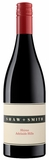 Shaw and Smith Shiraz 2014