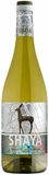 Shaya Verdejo White 750ML