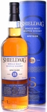 Shieldaig 18 Year Old Single Malt Scotch 750ML