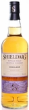 Shieldaig Highland Finest Old Single Malt Scotch 750ML