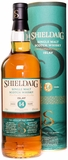 Shieldaig Islay 14 Year Old Single Malt Scotch 750ML