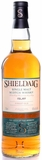 Shieldaig Islay Single Malt Whisky