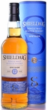 Shieldaig Speyside 12 Year Old Single Malt Scotch