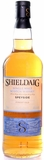Shieldaig Speyside Single Malt Scotch 750ML