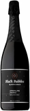 Shingleback Black Bubbles Sparkling Wine 750ML