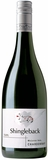 Shingleback Chardonnay 750ML