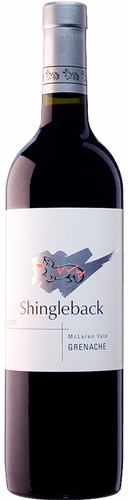 Shingleback Grenache 750ML