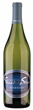 Shooting Star Chardonnay 750ML