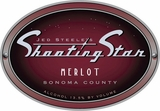 Shooting Star Merlot