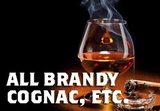 Shop All Brandy, Cognac, Calvados