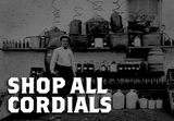 Shop All Cordials