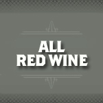 Shop All Red Wine