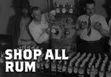 Shop All Rum