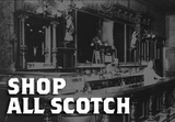 Shop All Scotch