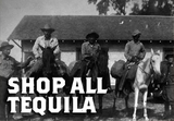 Shop All Tequila