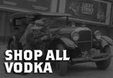 Shop All Vodka