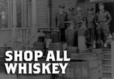 Shop All Whiskey