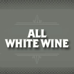 Shop All White Wine