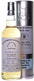 Signatory Caol Ila 11 Year Old Single Malt Whisky 2003