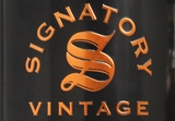 Signatory Vintage Scotch Whisky