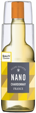 Sileni Estates Nano Chardonnay 187ML (case of 24)