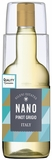Sileni Nano Pinot Grigio 187ML (case of 24)