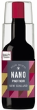 Sileni Nano Pinot Noir 187ML (case of 24)