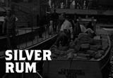 Silver Rum