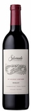 Silverado Vineyards Mt. George Vineyard Merlot 2012