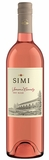 Simi Sonoma County Dry Rose 750ML