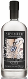 Sipsmith VJOP London Dry Gin 750ML