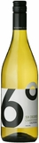Six Degrees Chardonnay 750ML