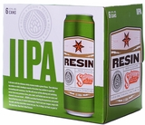 Sixpoint Resin IPA