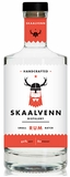 Skaalvenn Small Batch Rum