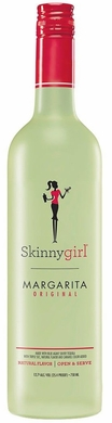 Skinnygirl Margarita Premixed Cocktail
