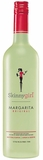 Skinnygirl Margarita Premixed Cocktail 750ML