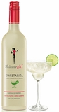 Skinnygirl Sweetarita Cocktail 750ML