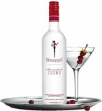 Skinnygirl White Cranberry Cosmo Premixed Cocktail