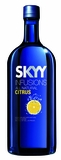 Skyy Infusions Citrus Vodka 1.75L