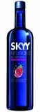 Skyy Infusions Dragon Fruit Vodka 1L